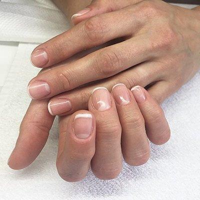 nails-gel4.jpg
