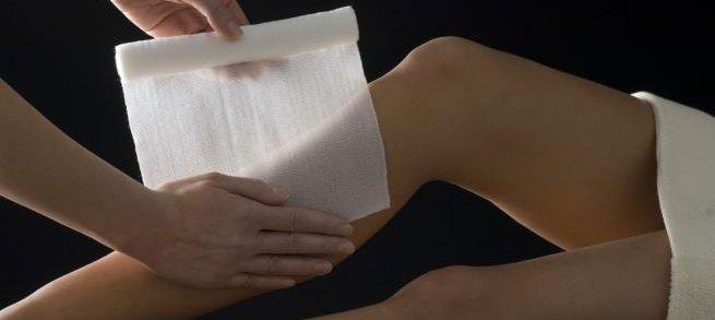 Косметологическая программа для тела PHYTO FERMETE