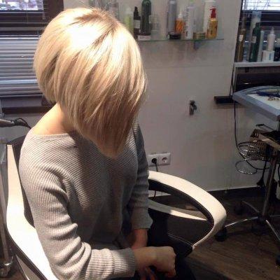 BS_Beauty-Salon_Hair_1.jpg