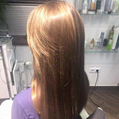 BS_Beauty-Salon_Hair_3.jpg