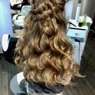 BS_Beauty-Salon_Hair_4.jpg