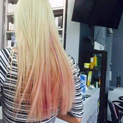 BS_Beauty-Salon_Hair_5.jpg