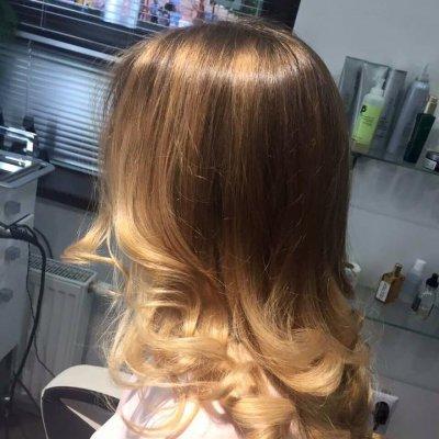 BS_Beauty-Salon_Hair_6.jpg