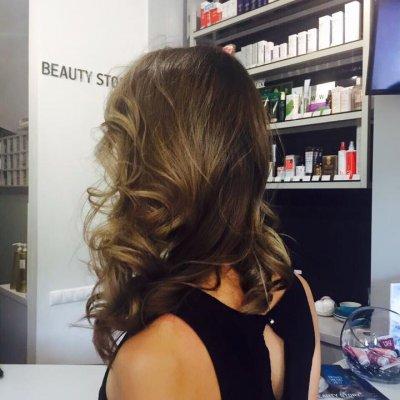 BS_Beauty-Salon_Hair_8.jpg
