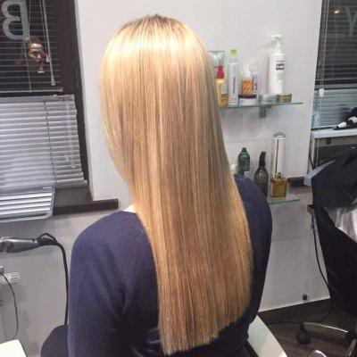 BS_Beauty-Salon_Hair_9.jpg