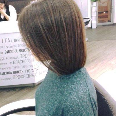 BS_Beauty-Salon_Hair_10.jpg