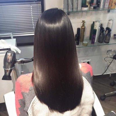 BS_Beauty-Salon_Hair_11.jpg