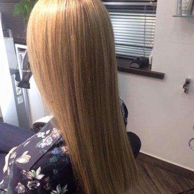 BS_Beauty-Salon_Hair_12.jpg