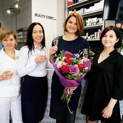 Beauty-salon-Kyiv-BS-09941 (1).jpg