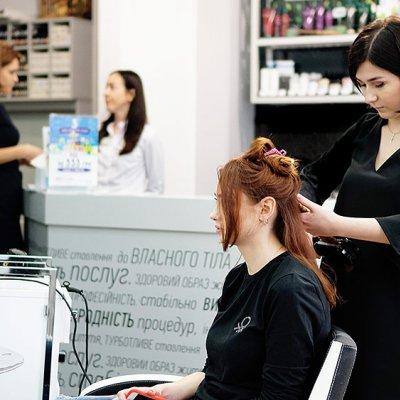 Beauty-salon-Kyiv-BS-09941 (2).jpg