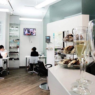 Beauty-salon-Kyiv-BS-09941 (3).jpg