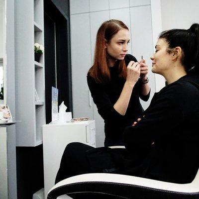 Beauty-salon-Kyiv-BS-09941 (4).jpg