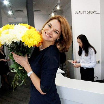 Beauty-salon-Kyiv-BS-09941 (5).jpg