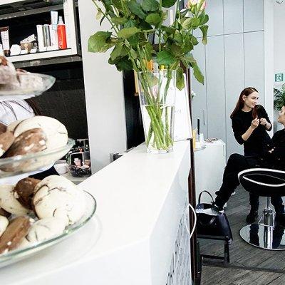 Beauty-salon-Kyiv-BS-09941 (6).jpg