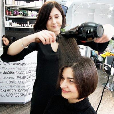 Beauty-salon-Kyiv-BS-09941 (7).jpg