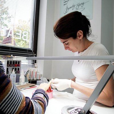Beauty-salon-Kyiv-BS-09941 (10).jpg