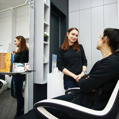 Beauty-salon-Kyiv-BS-09941 (11).jpg