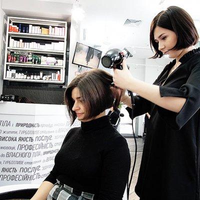 Beauty-salon-Kyiv-BS-09941 (12).jpg